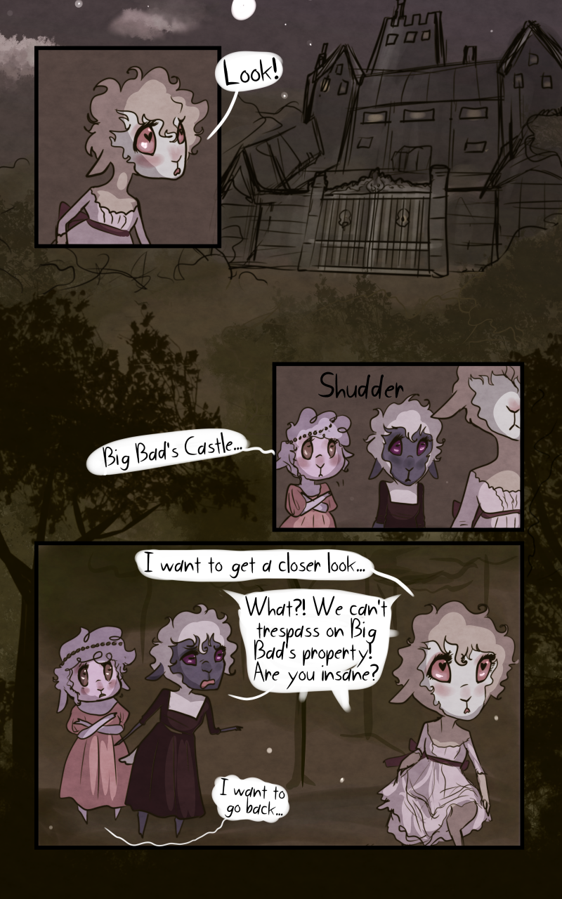 Chapter 2, Page 11