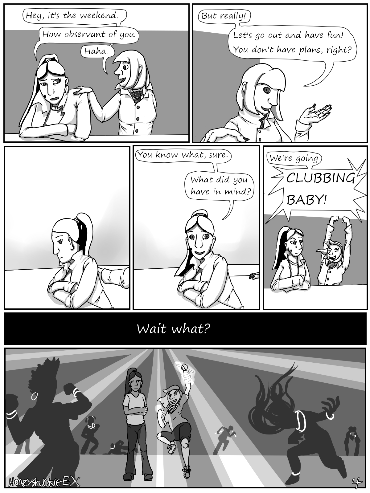 Apprentice page 4