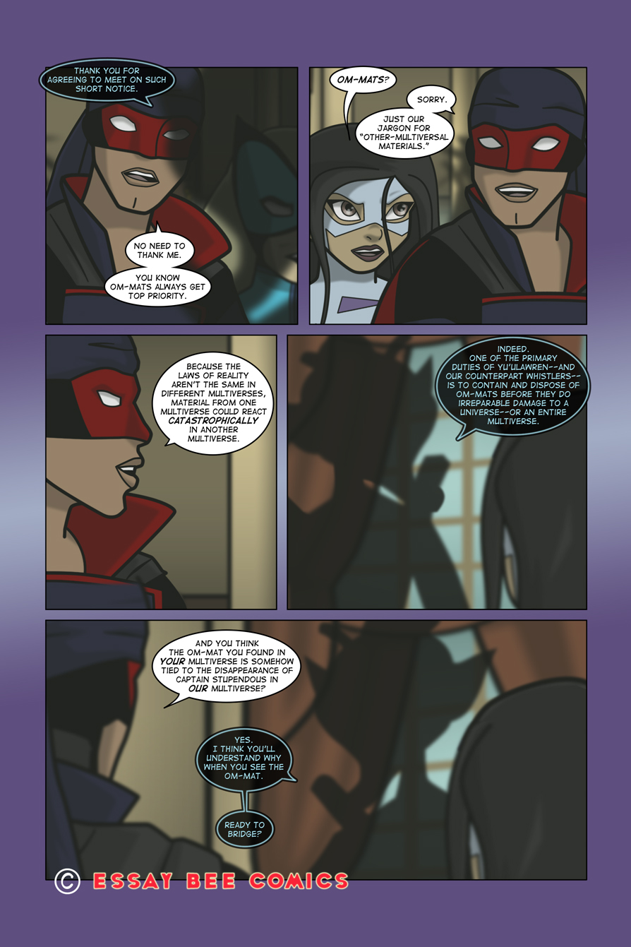 Fusion #15 Page 23