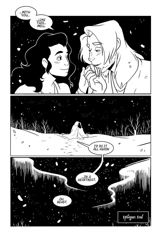 Epilogue: Page 13