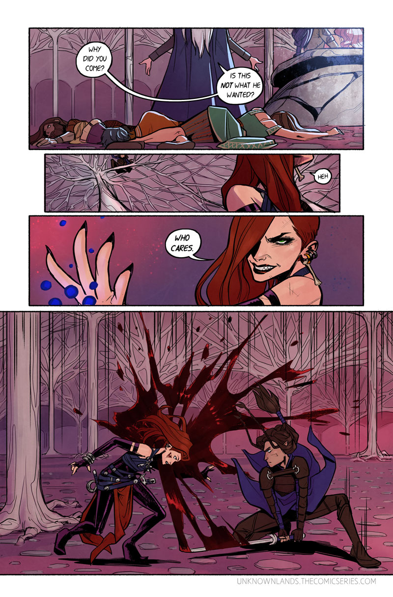 Chapter 5 page 20