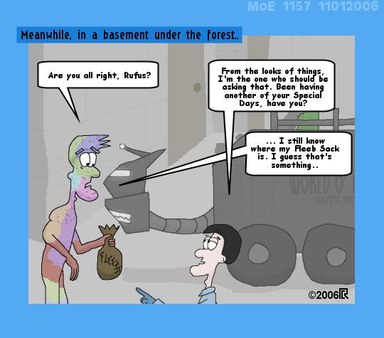 2006-11-01