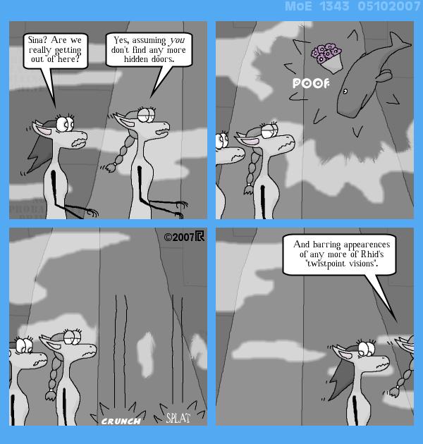 2007-05-10