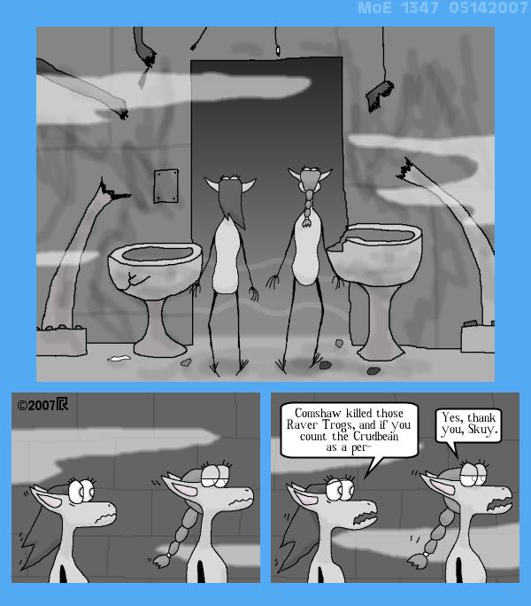 2007-05-14