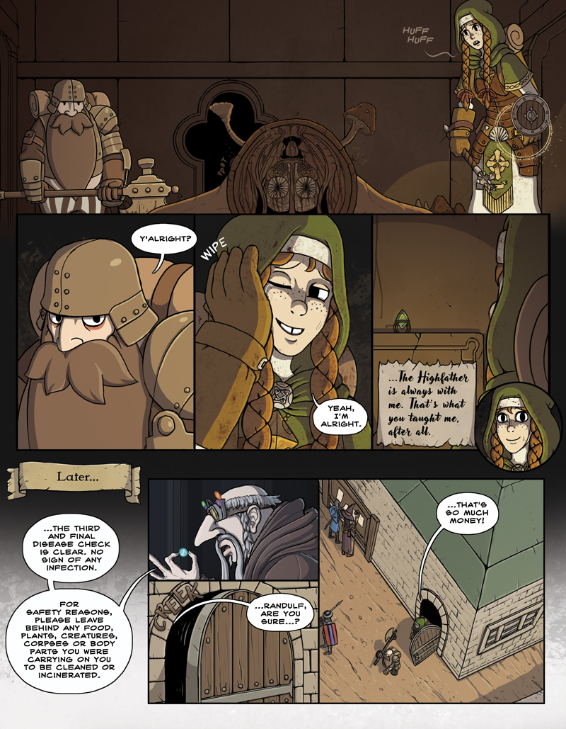 Page 5-36