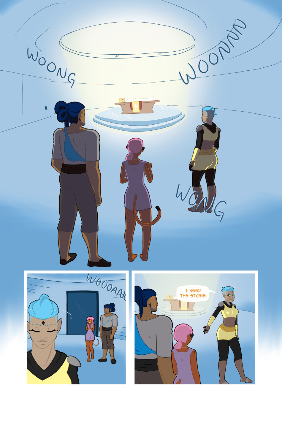 Chapter 3 p1