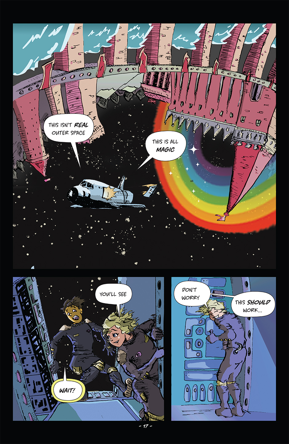 Issue 4, page 17
