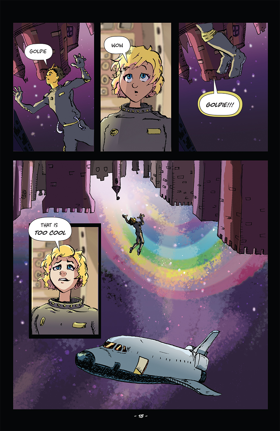 Issue 4, Page 18