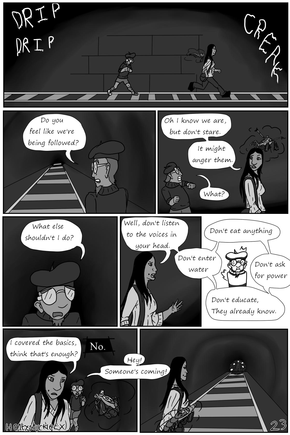 Apprentice page 24