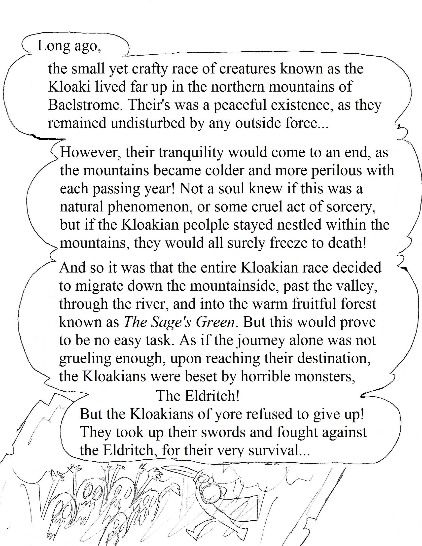 COV1 Page 1