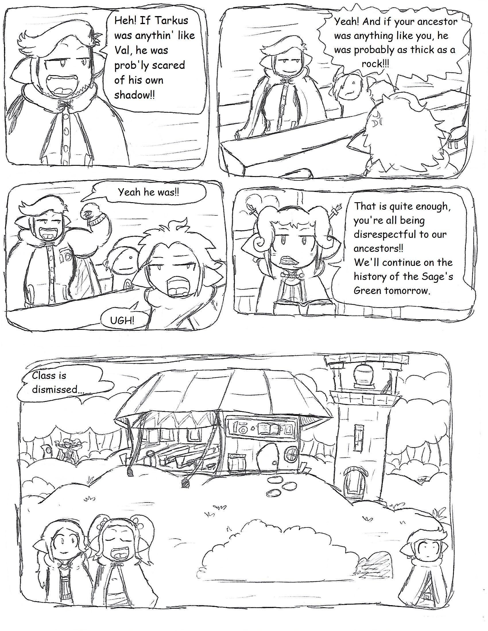 COV1 Page 4