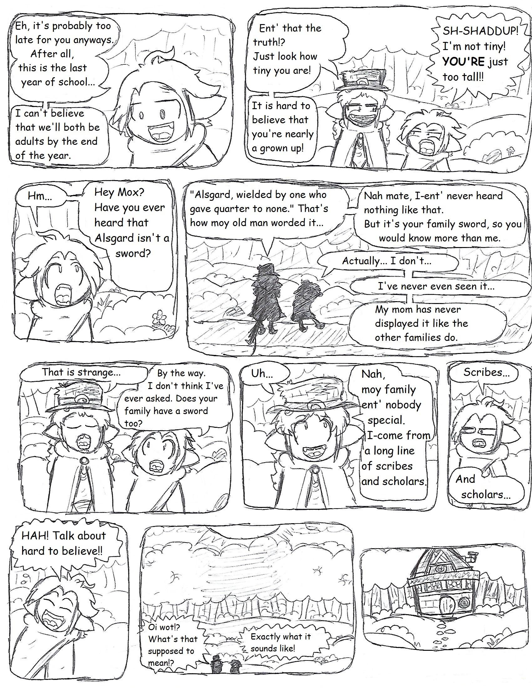 COV1 Page 6