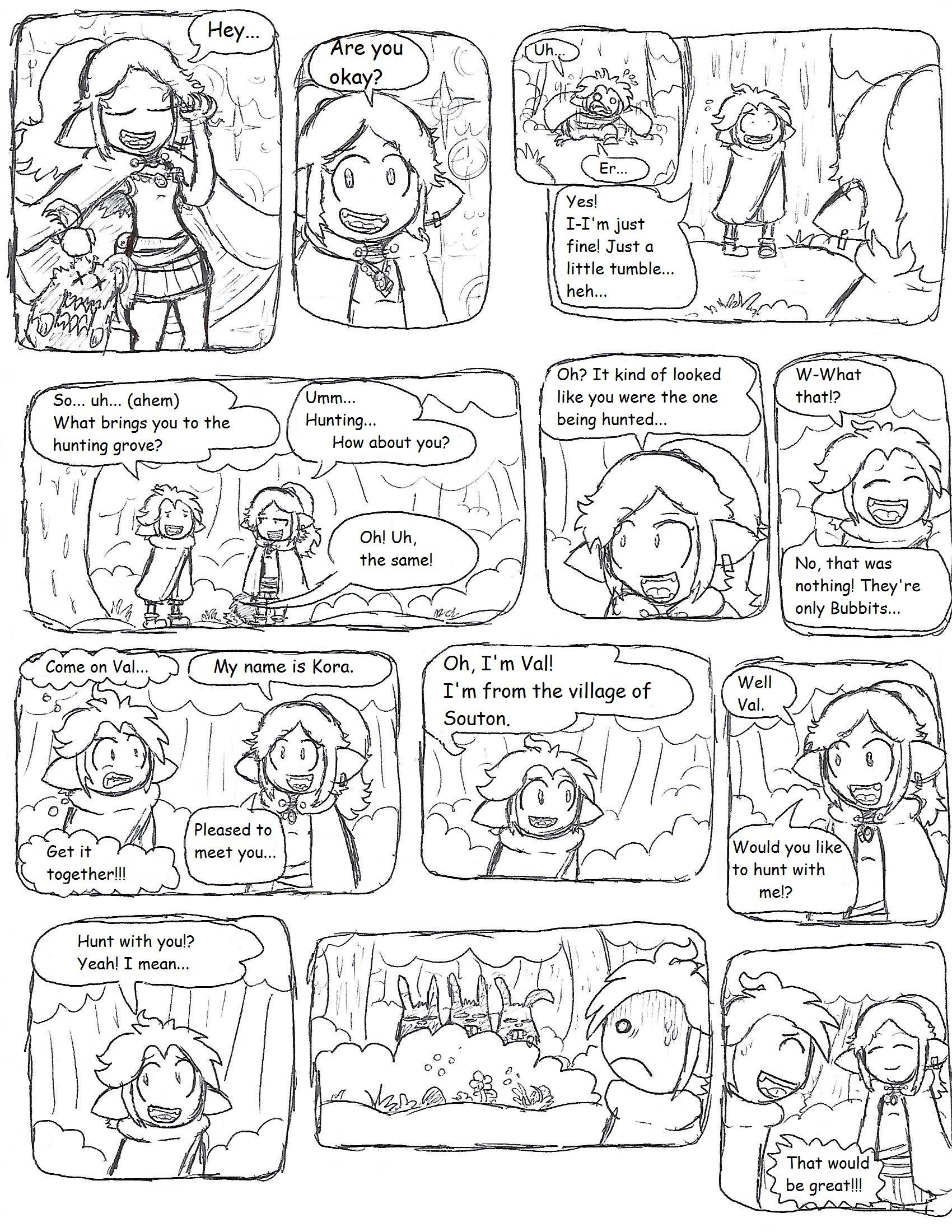 COV1 Page 11