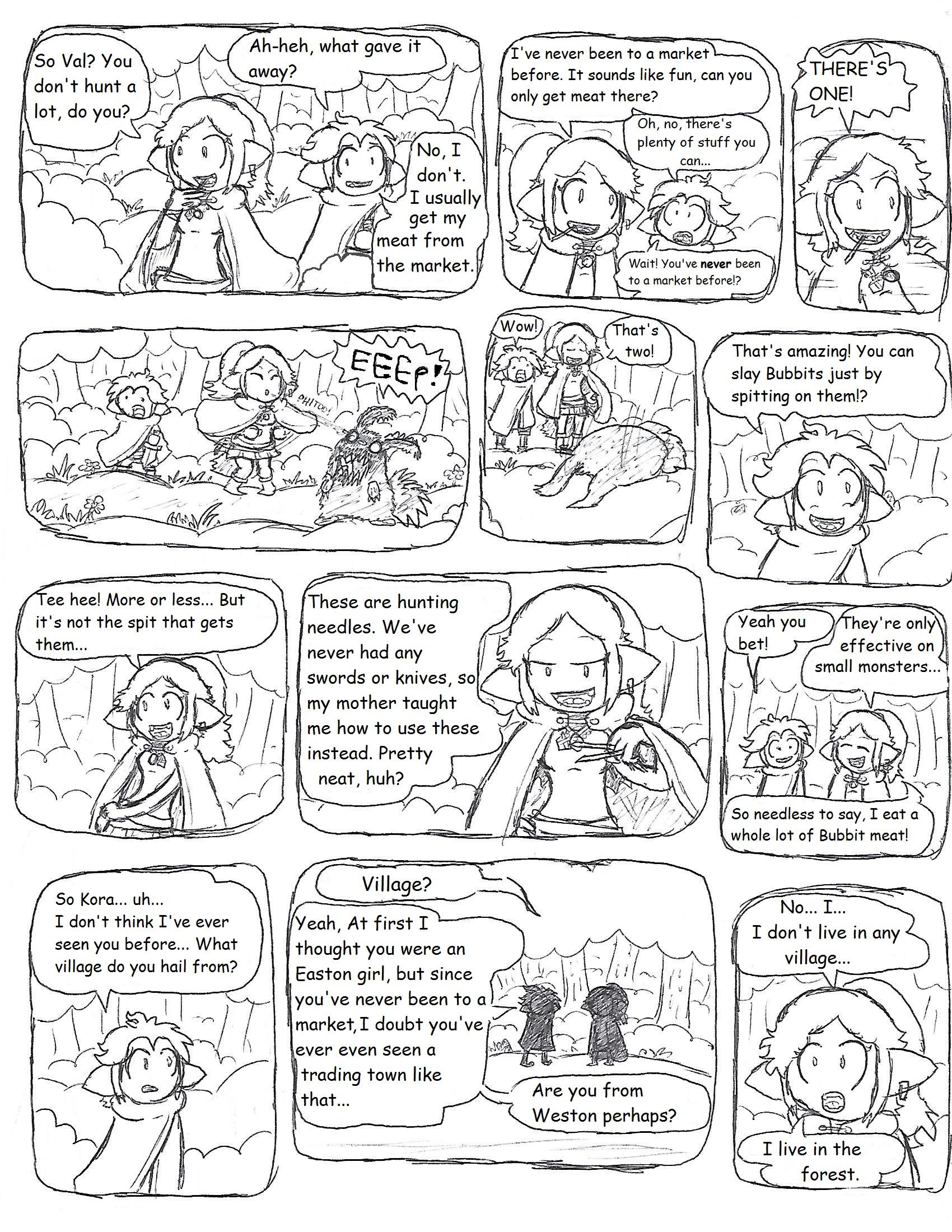 COV1 Page 12