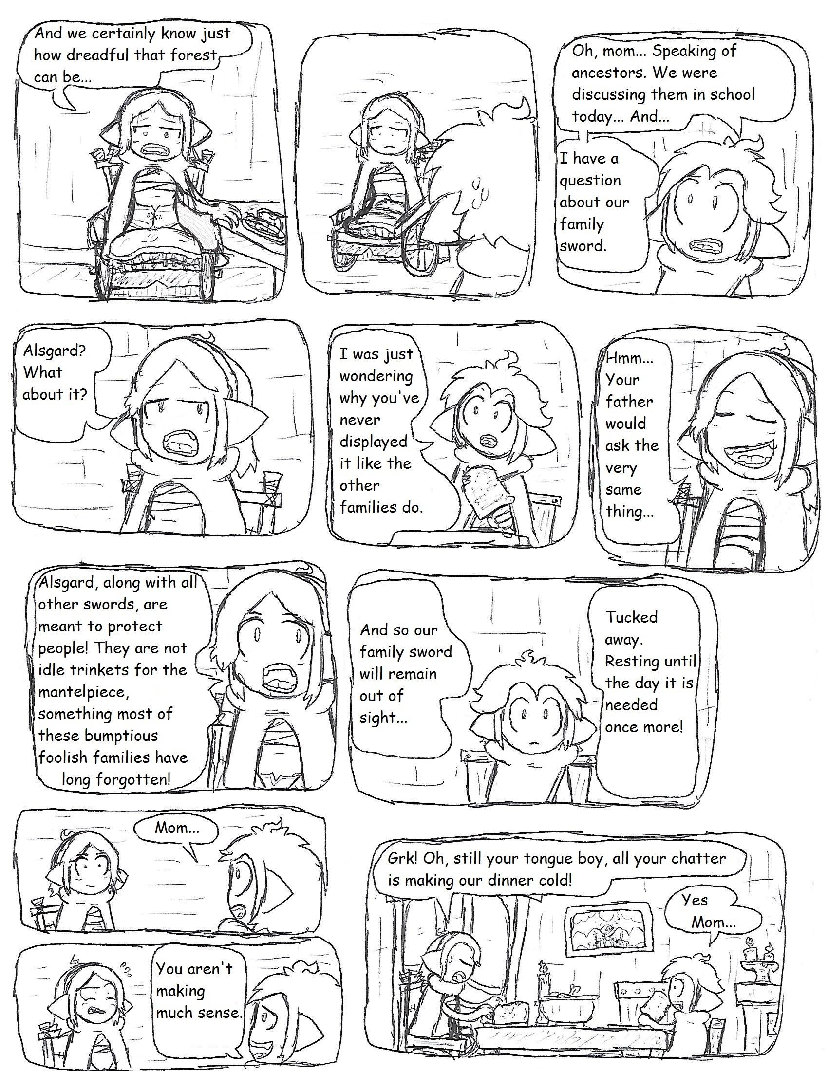 COV1 Page 16
