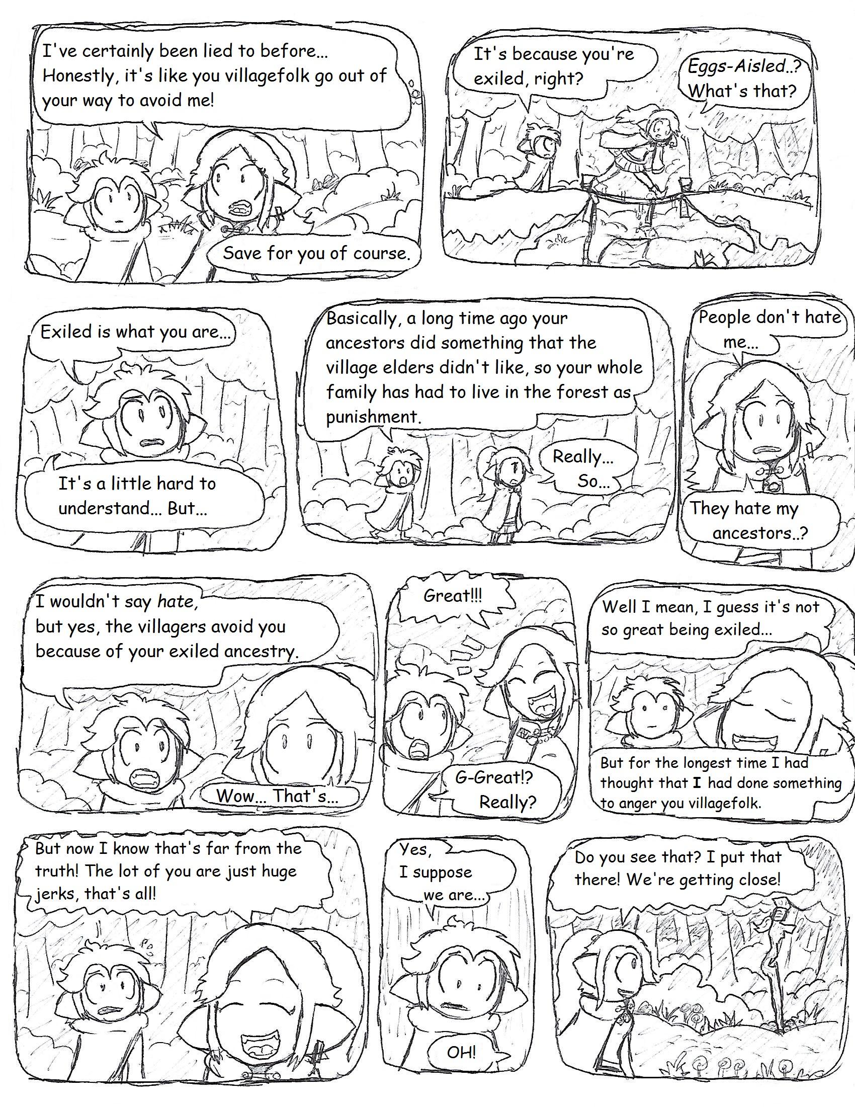 COV1 Page 18
