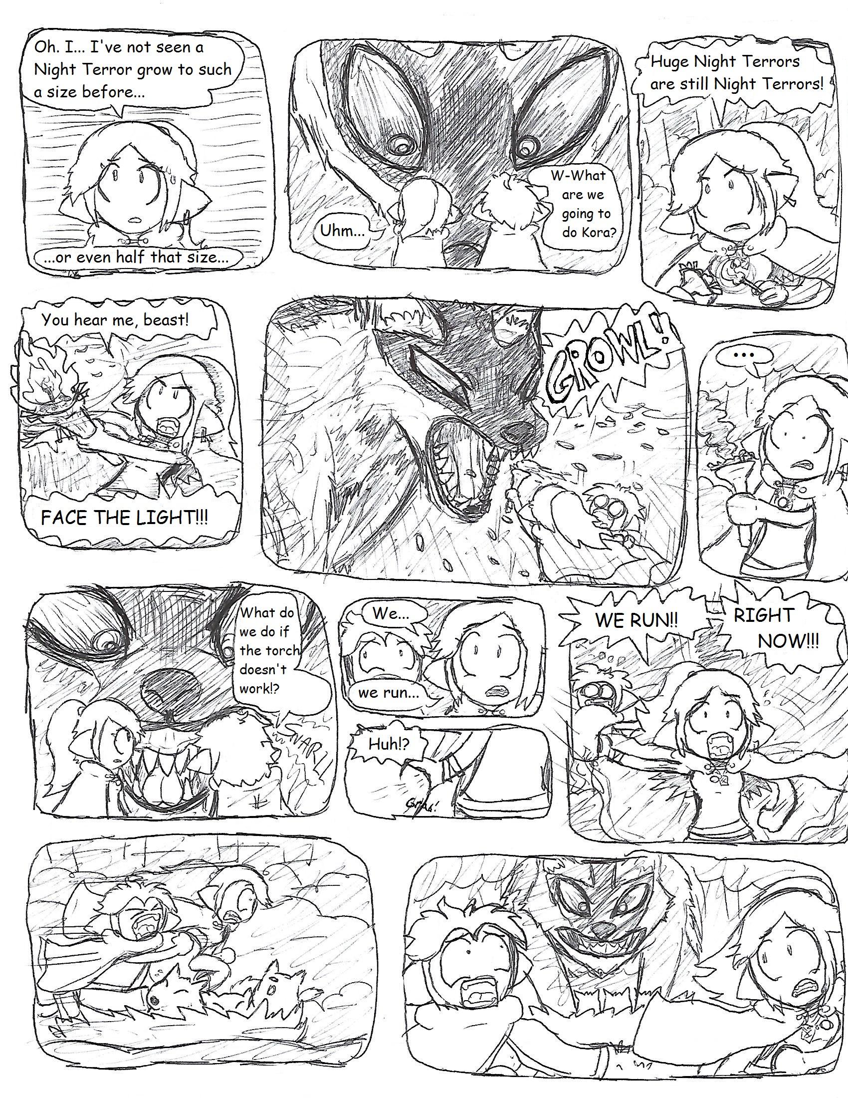 COV1 Page 22