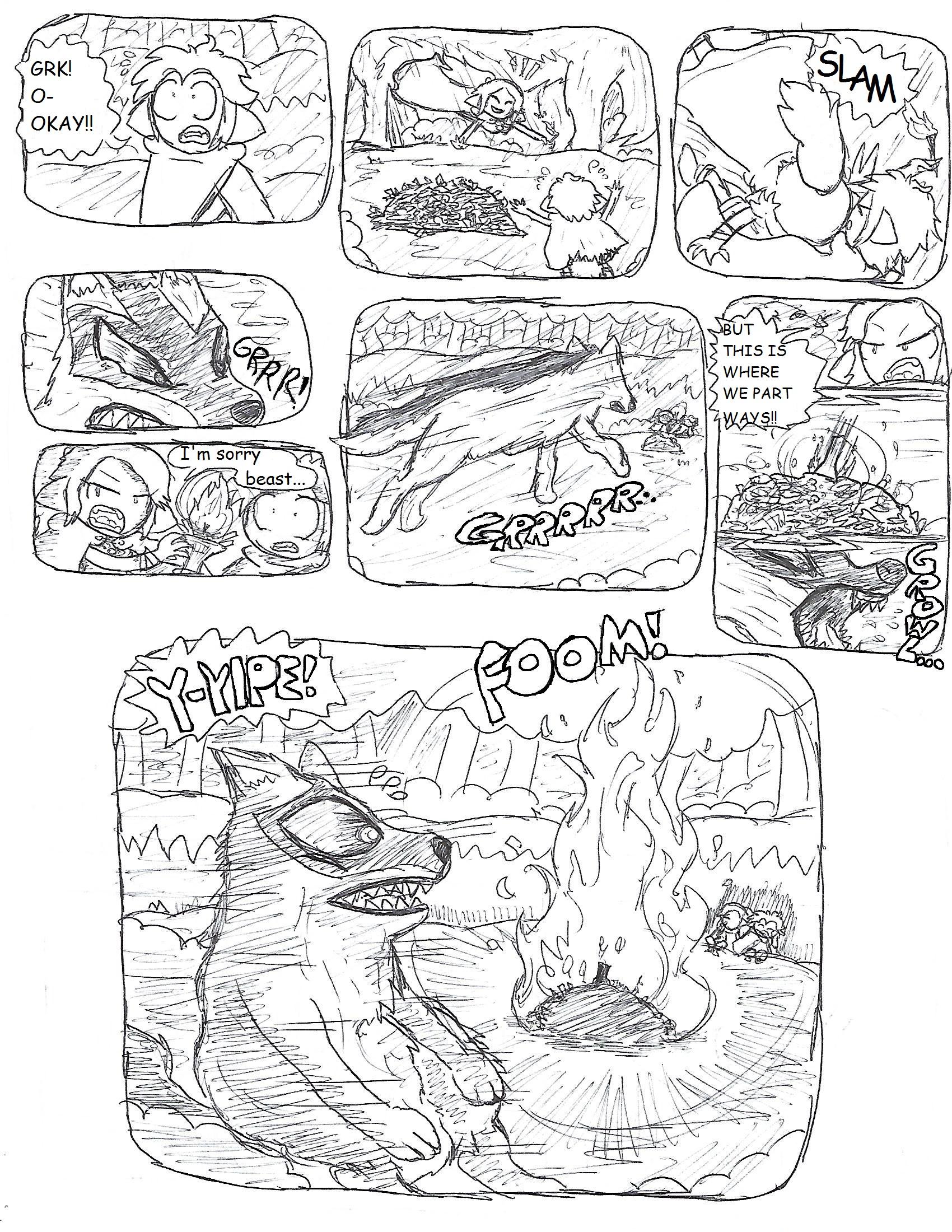 COV1 Page 29