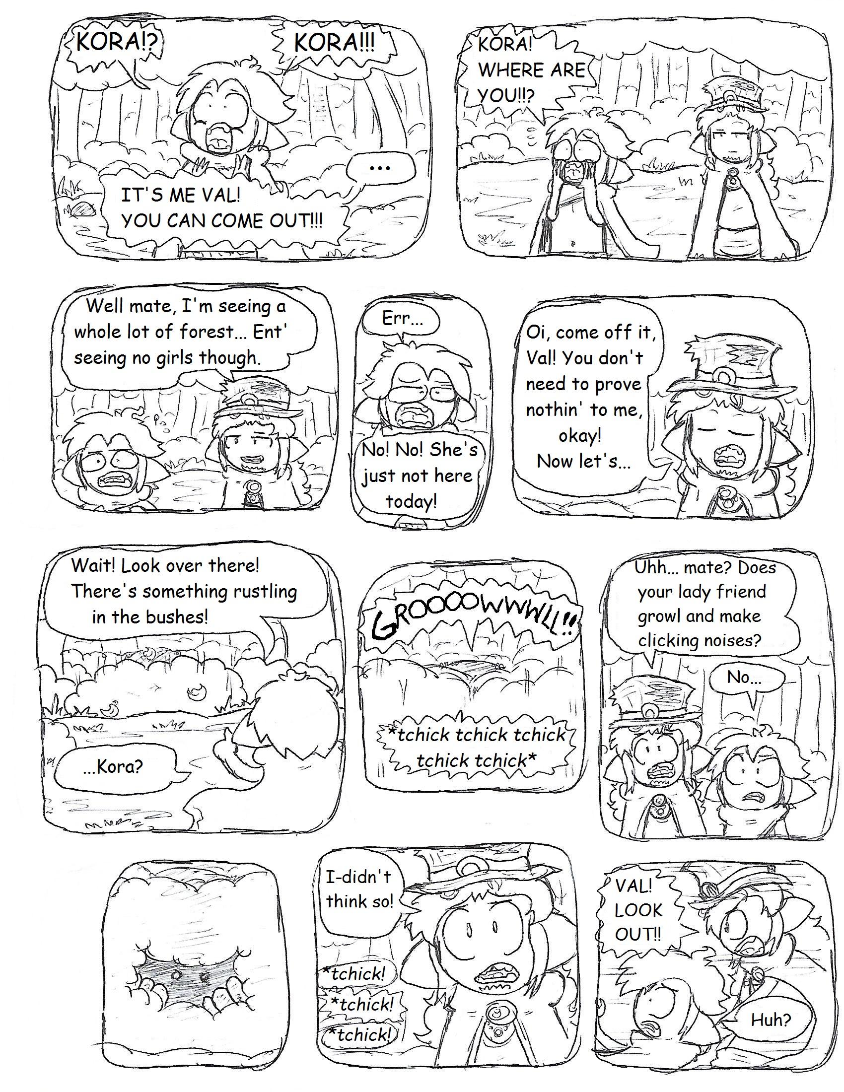 COV2 Page 8