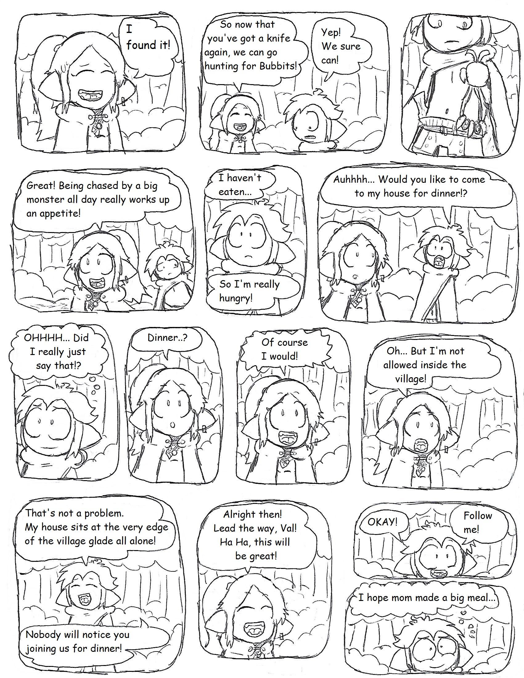 COV2 Page 12