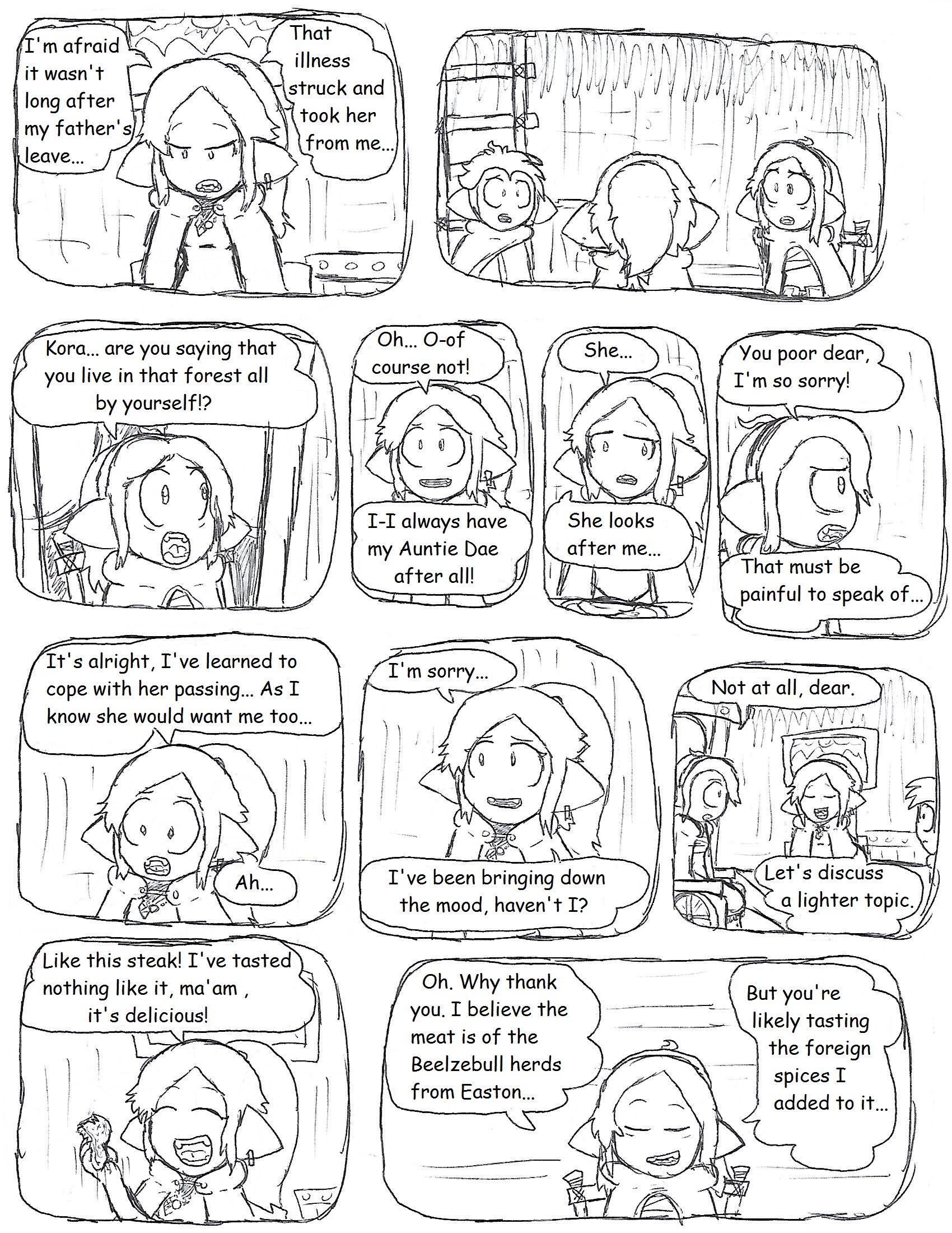 COV2 Page 15