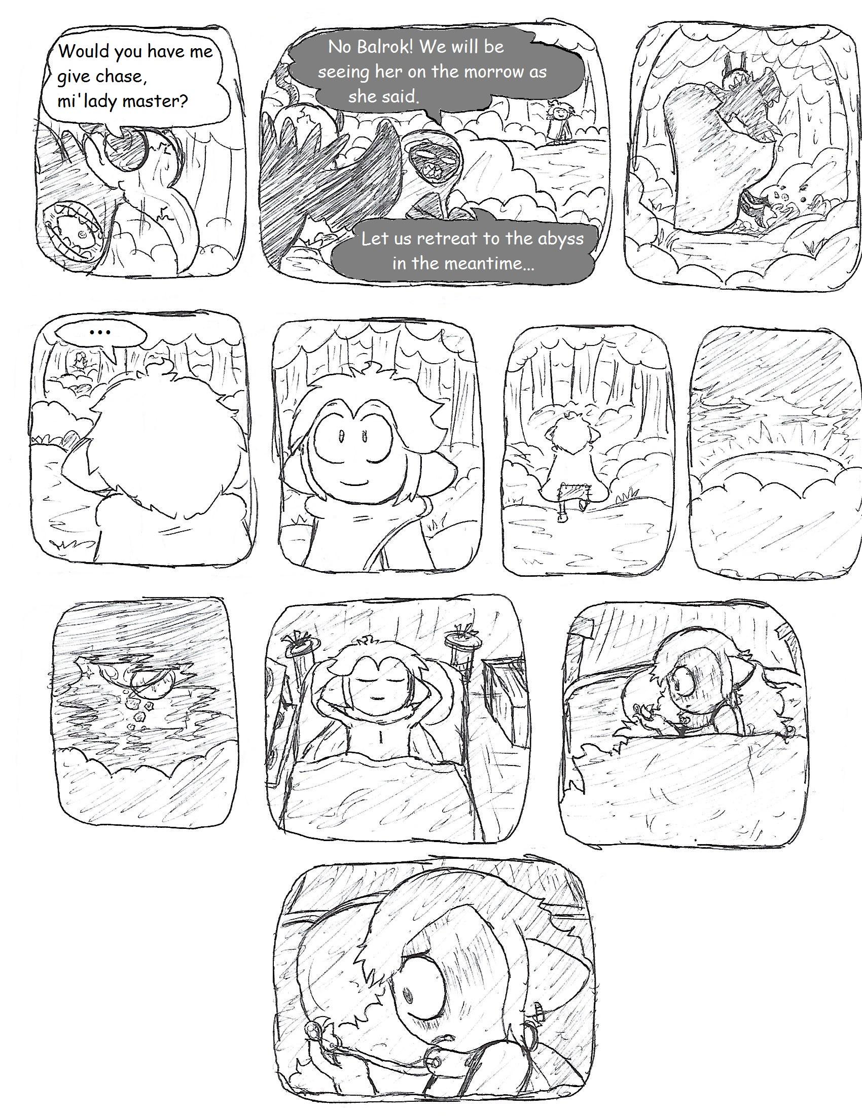 COV2 Page 22