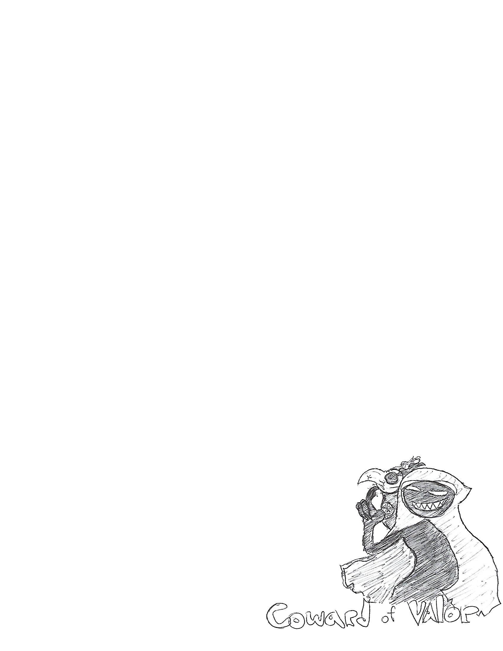 COV2 Page 24
