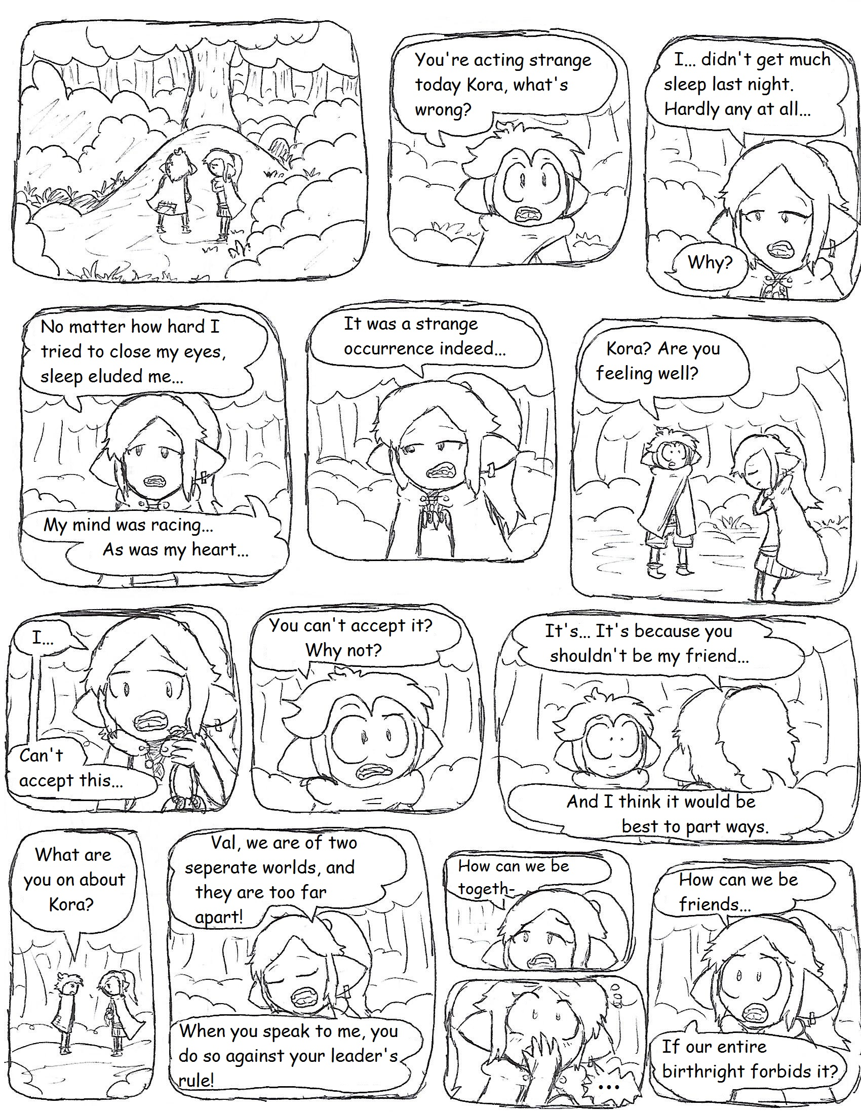 COV2 Page 27