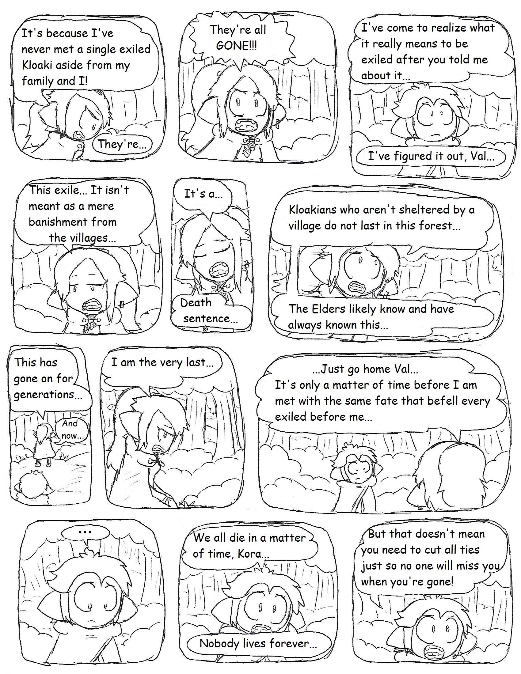 COV2 Page 30