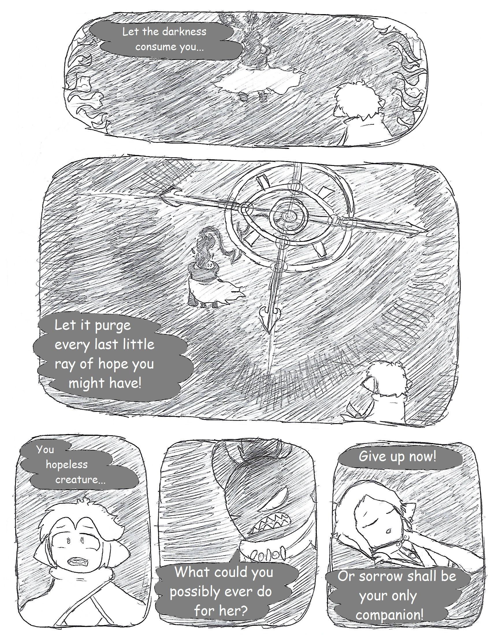 COV2 Page 42