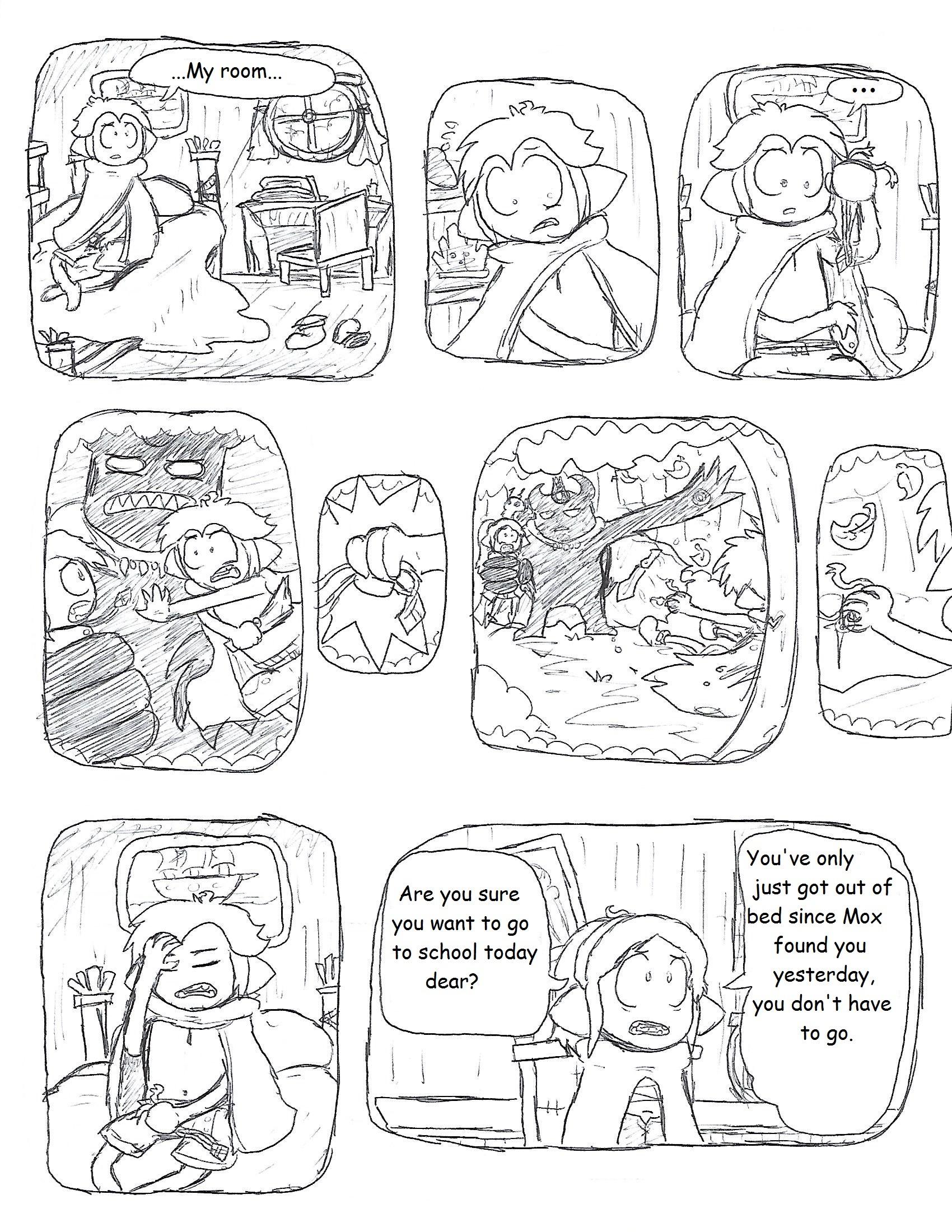 COV2 Page 44