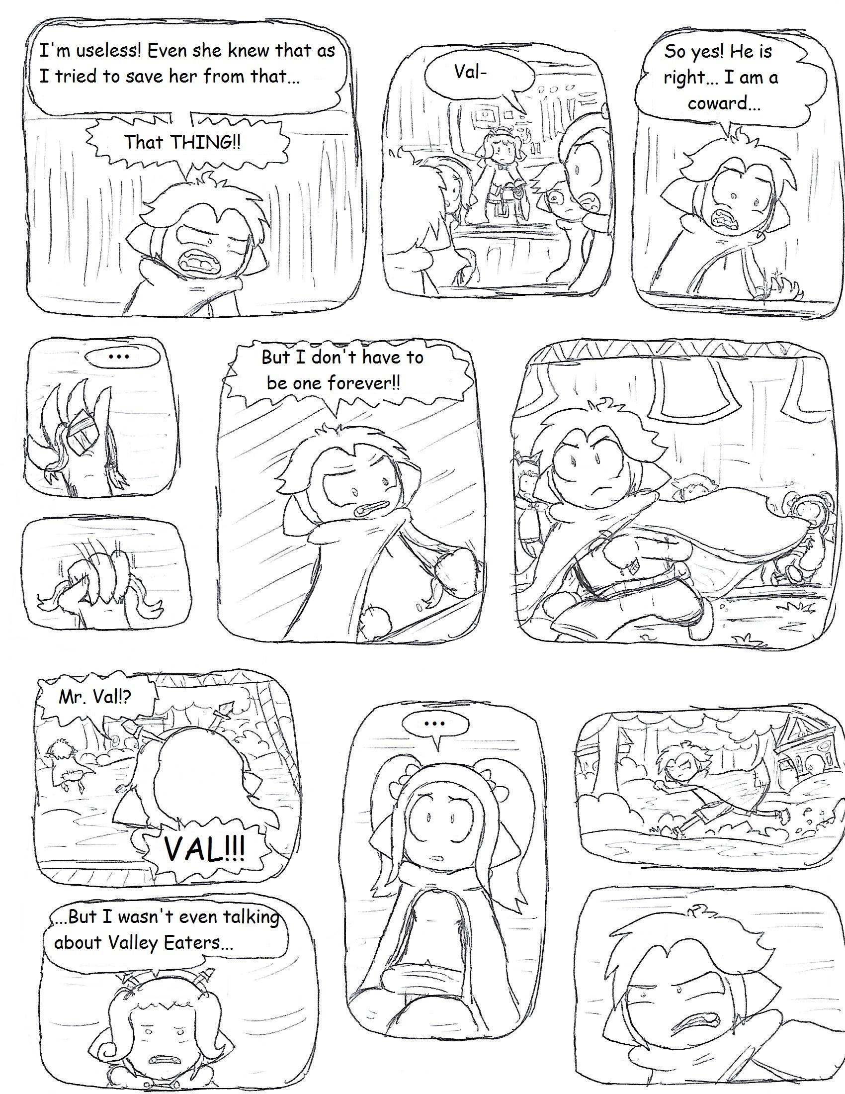 COV2 Page 47