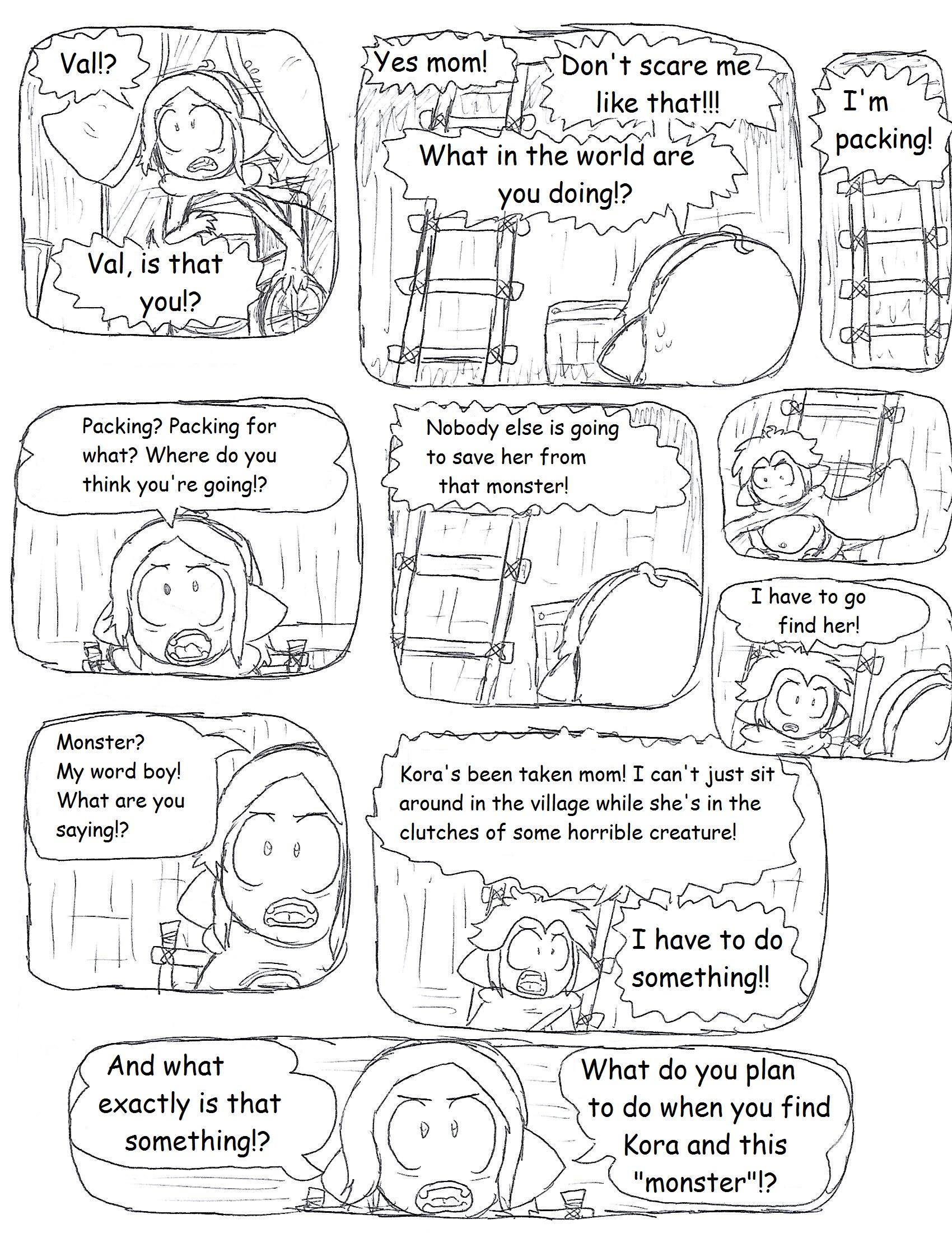 COV2 Page 49