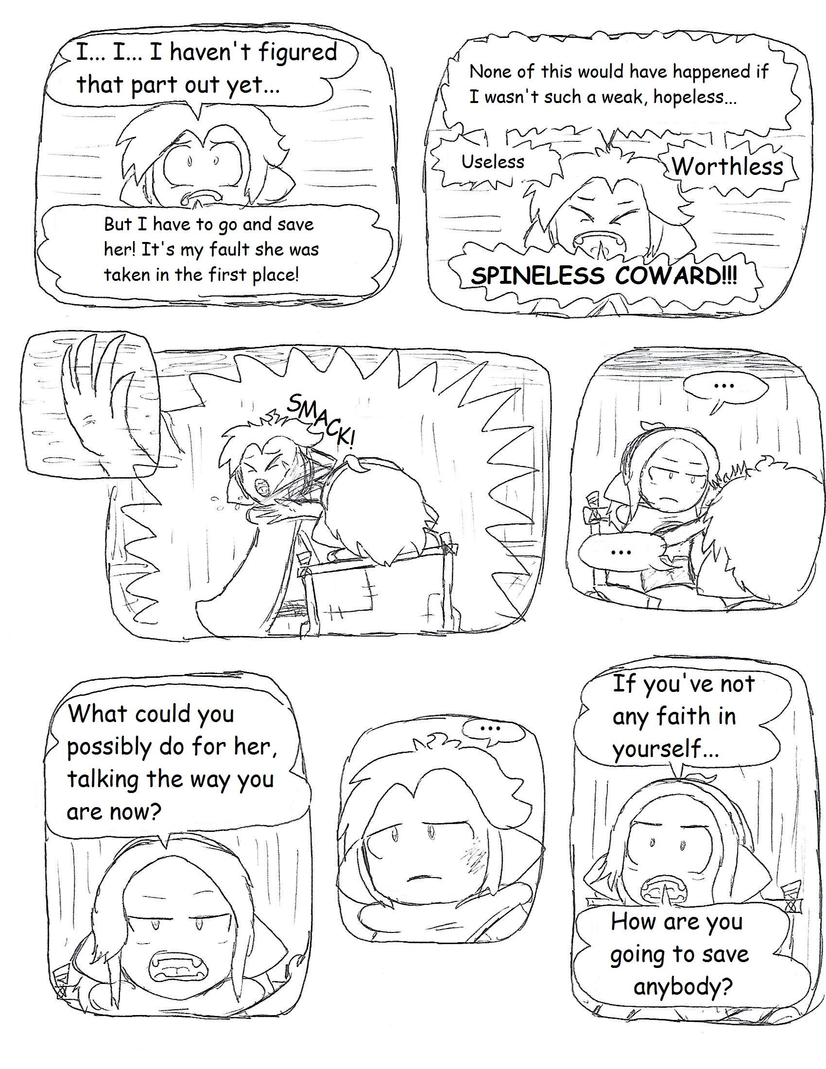 COV2 Page 50