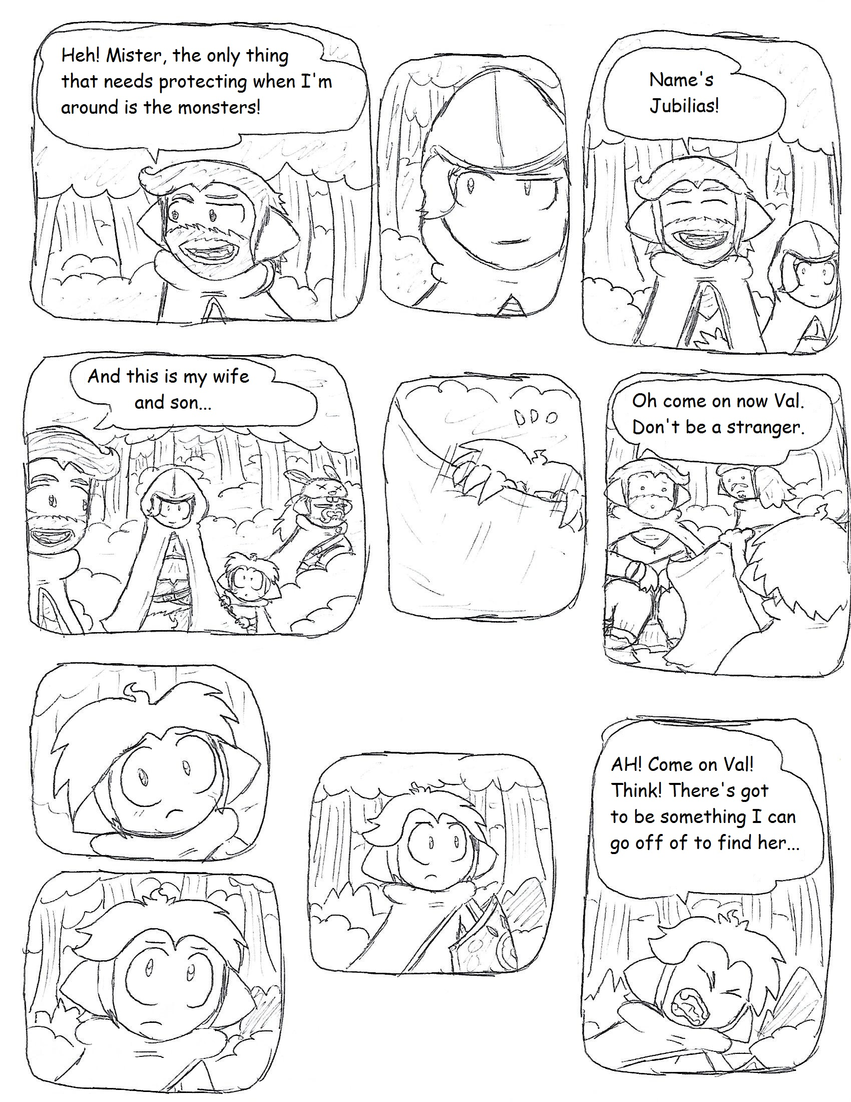 COV3 Page 2