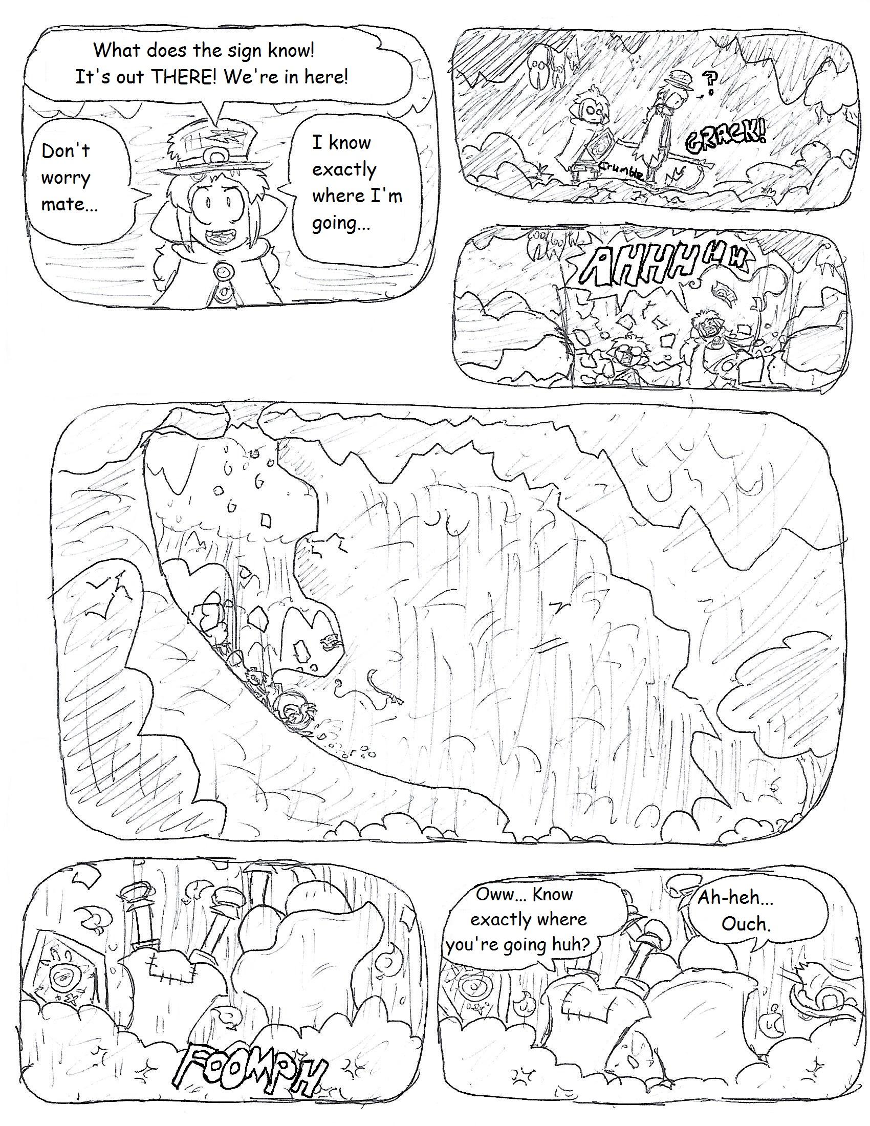 COV3 Page 10