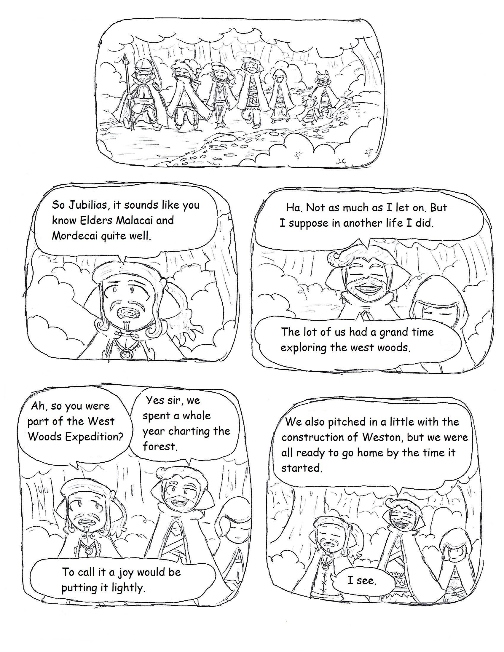 COV3 Page 18