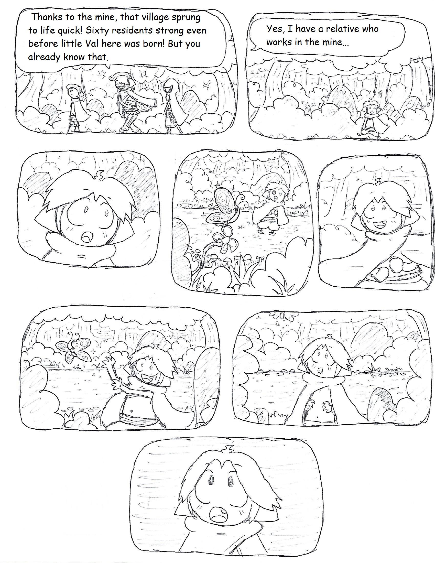 COV3 Page 19