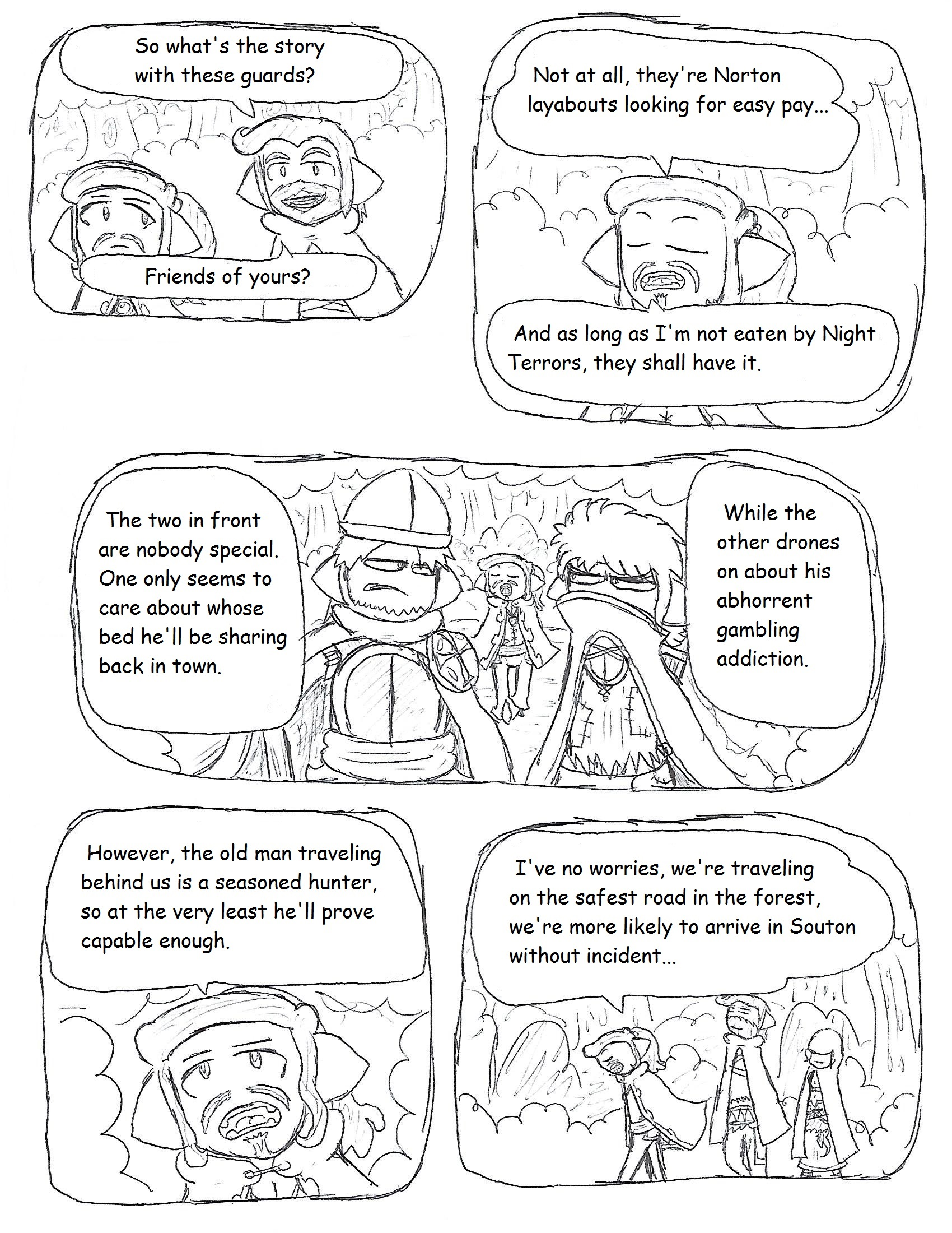 COV3 Page 20