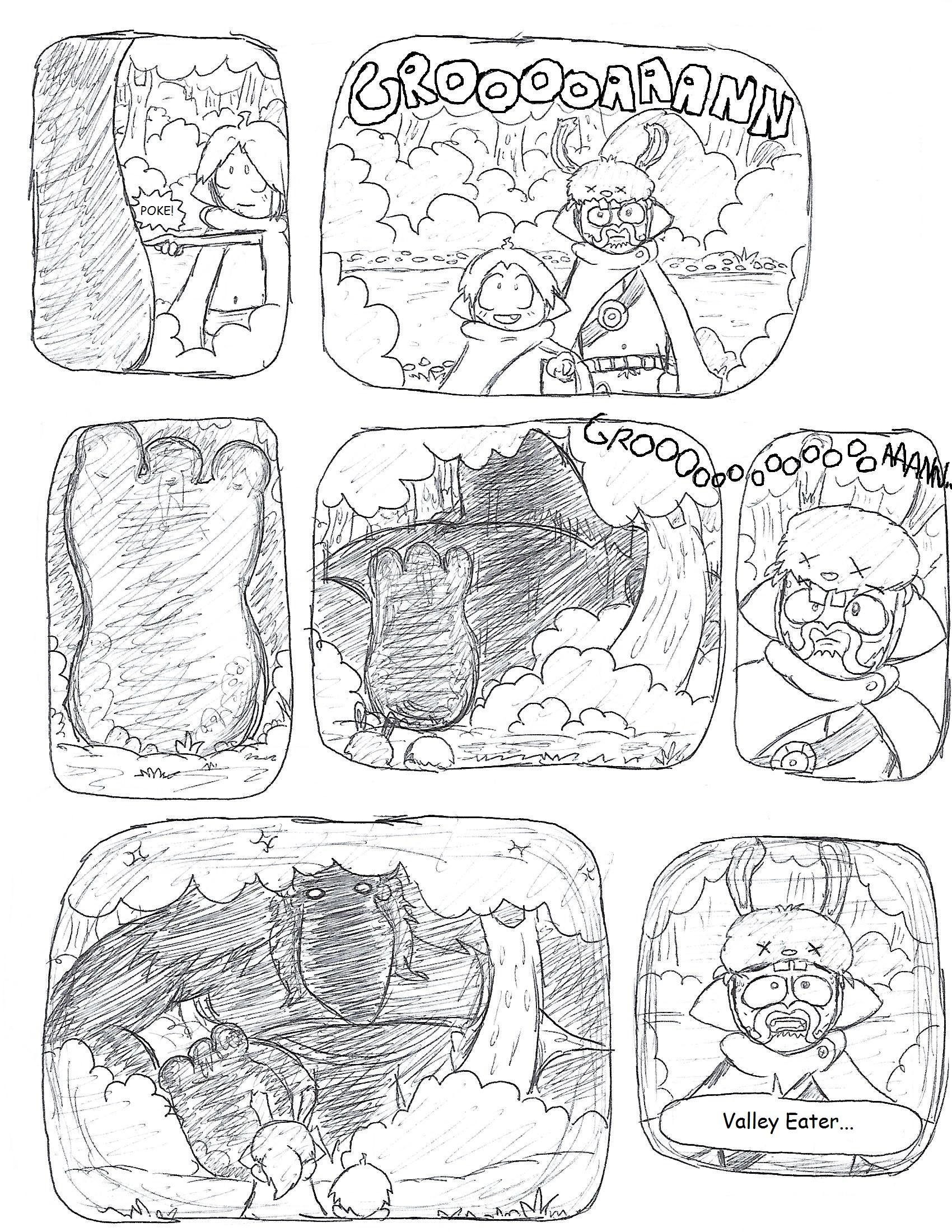 COV3 Page 22