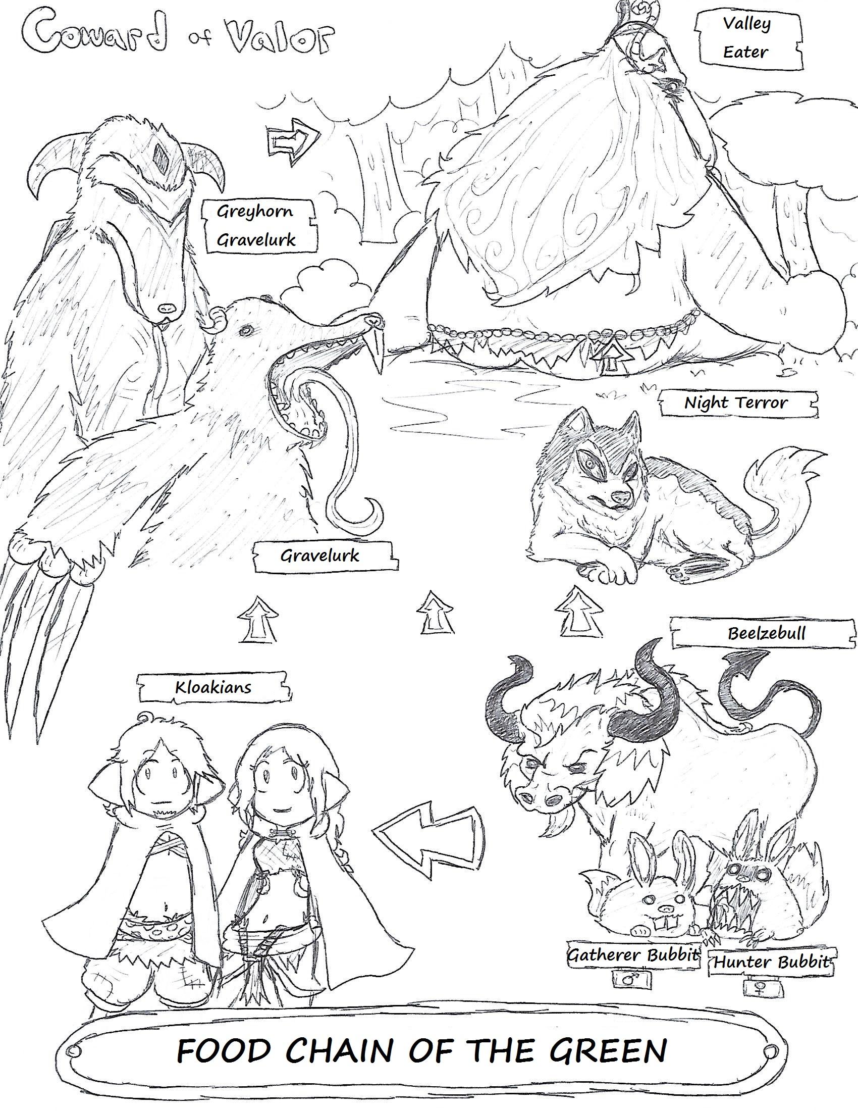 COV3 Page 23