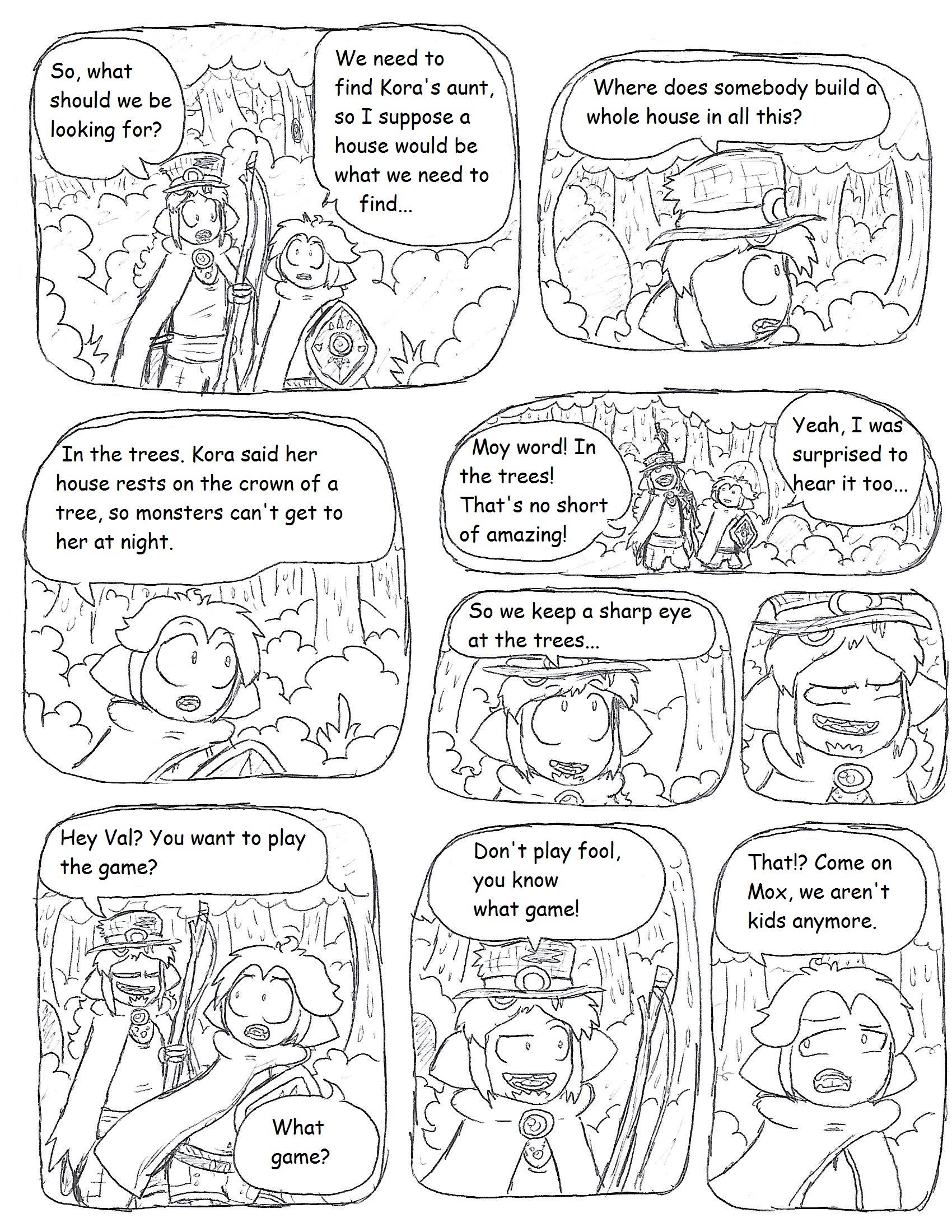 COV3 Page 29