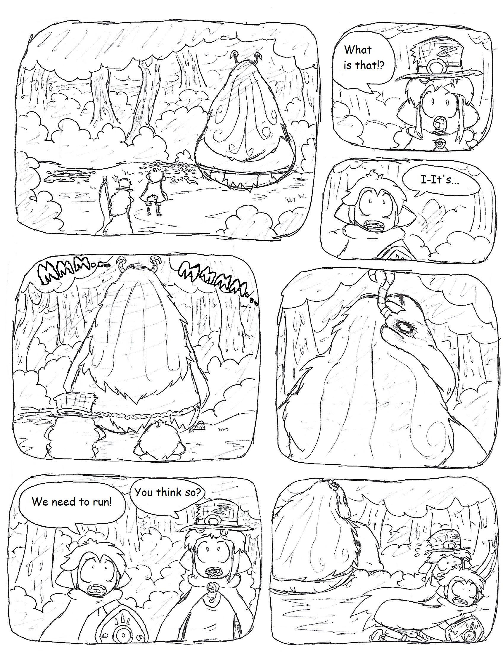 COV3 Page 34