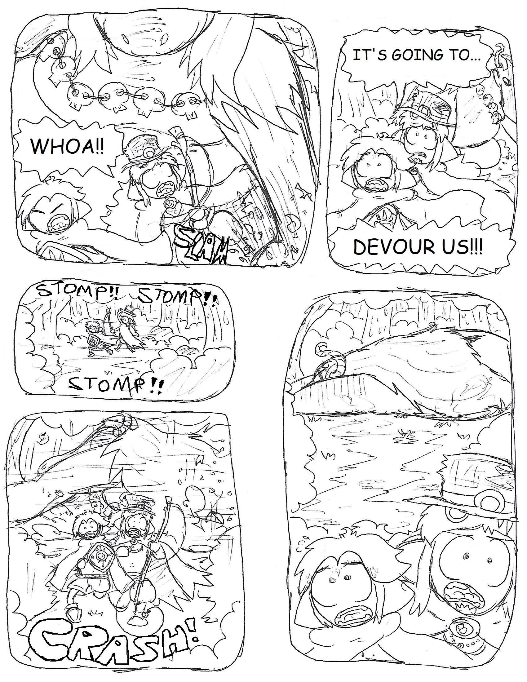 COV3 Page 36