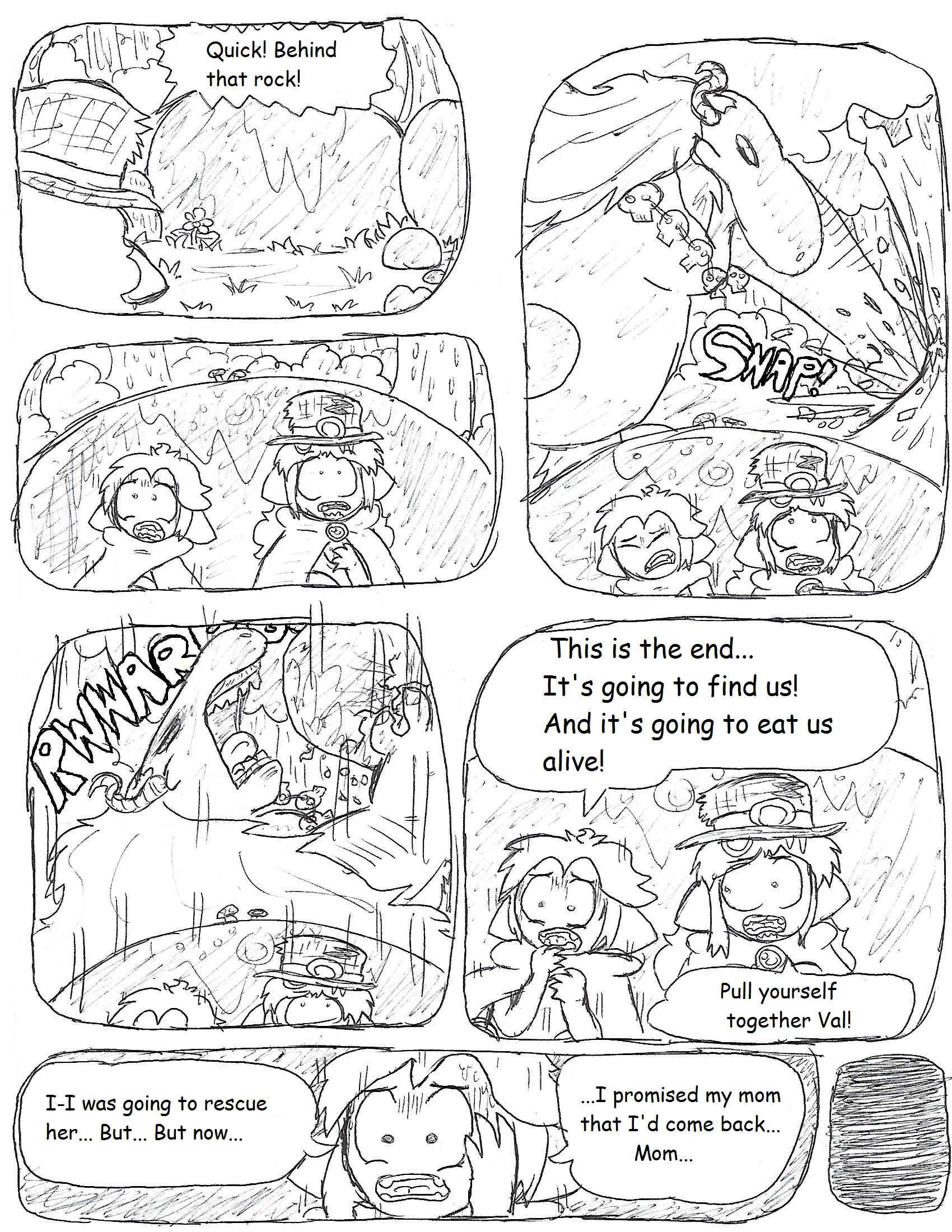 COV3 Page 37