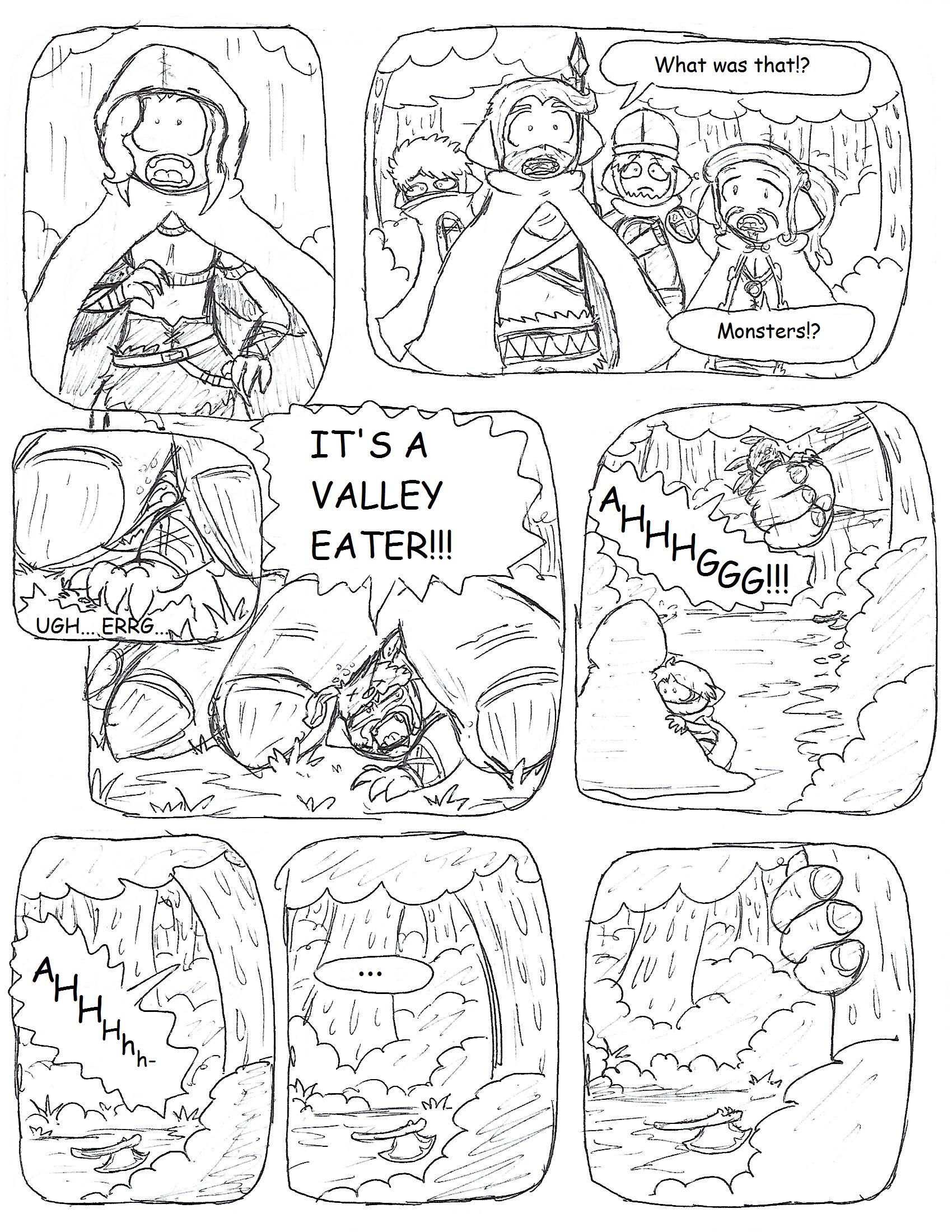 COV3 Page 40