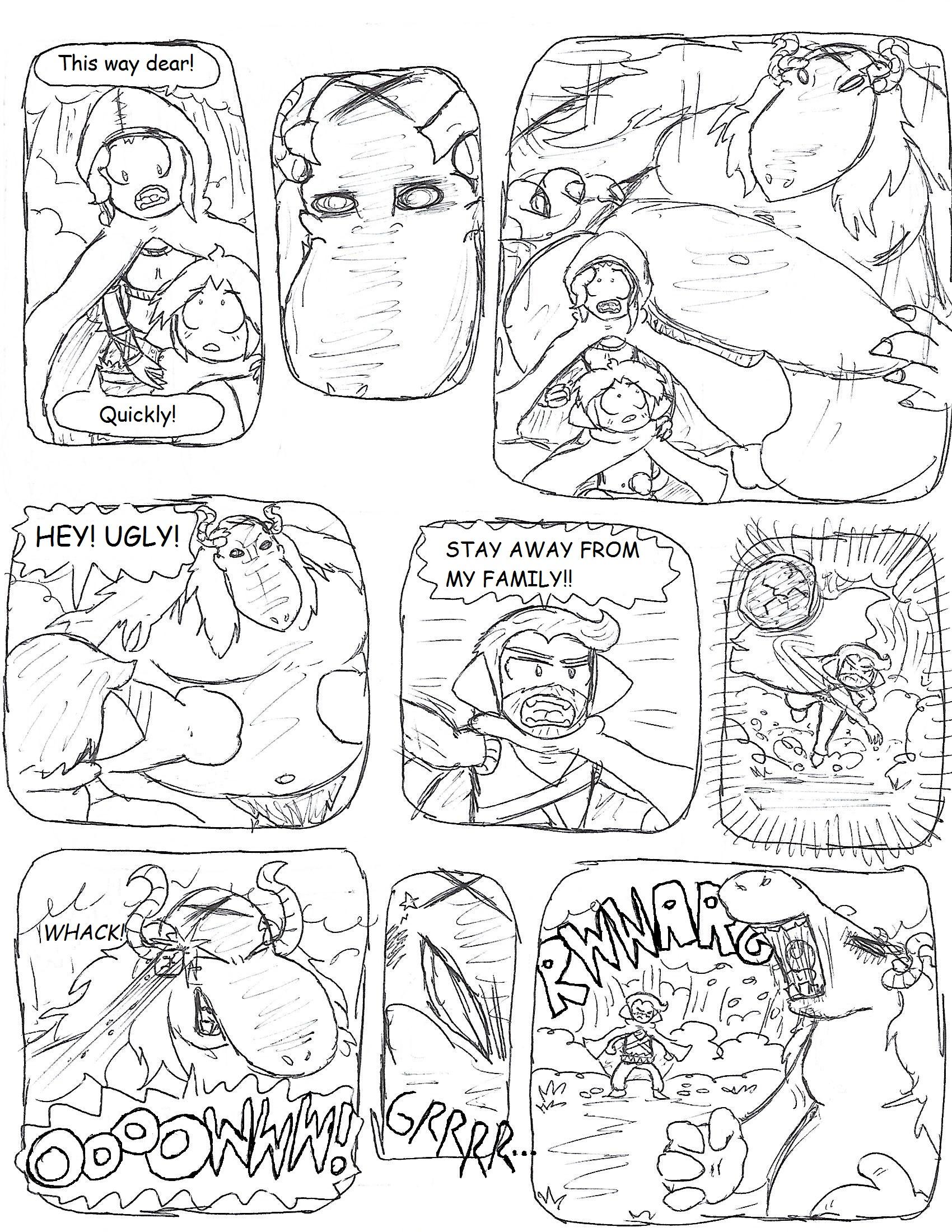 COV3 Page 42