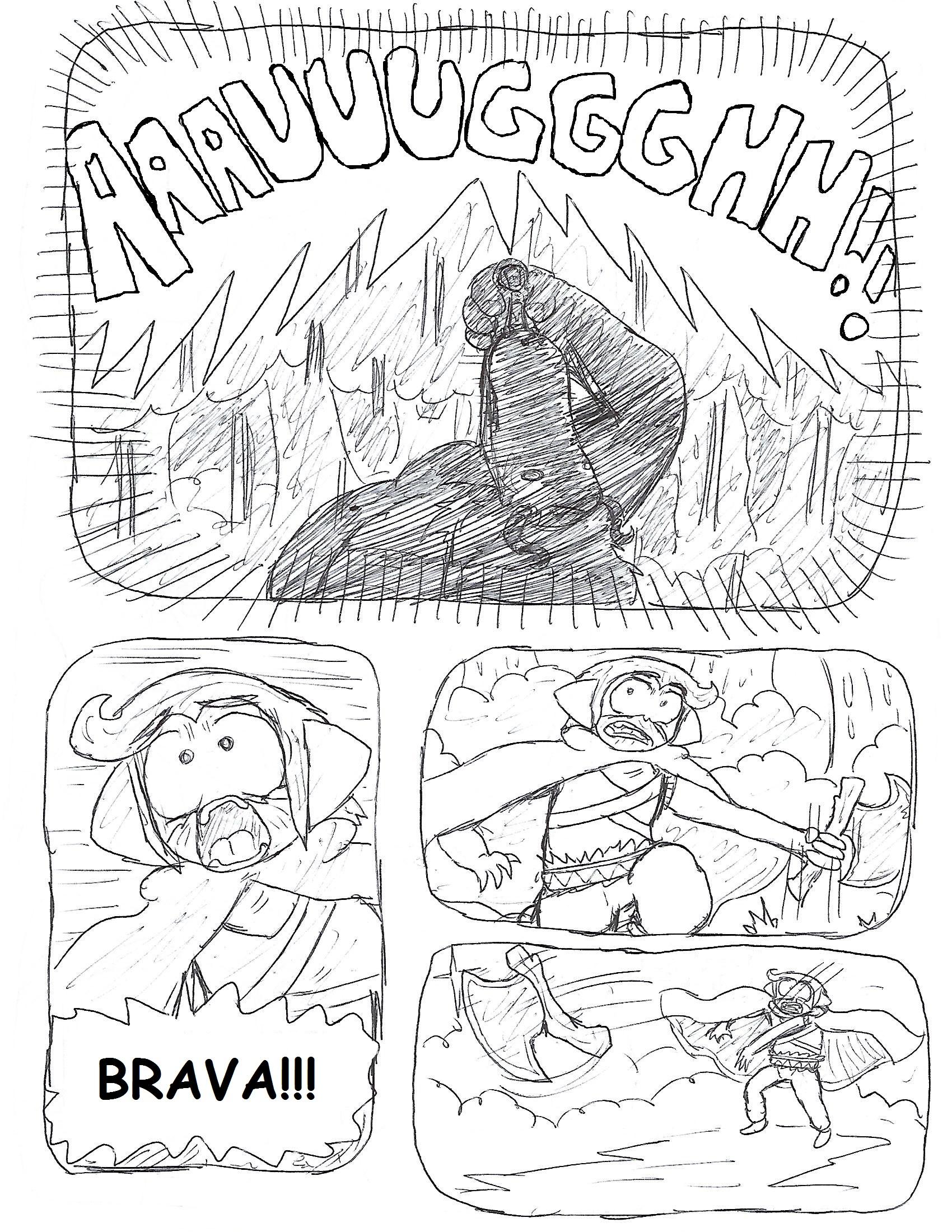 COV3 Page 46