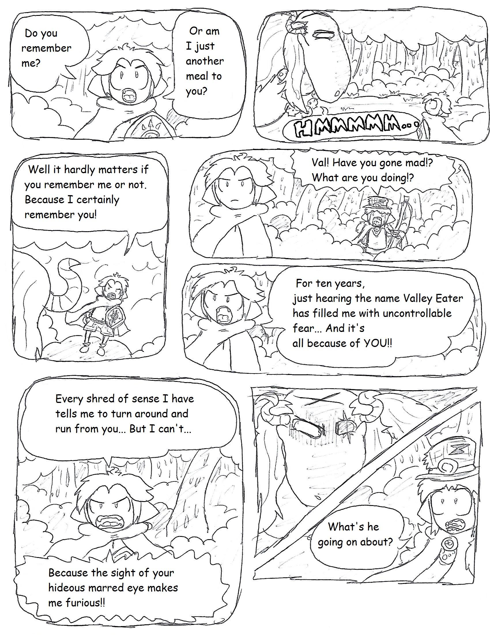 COV3 Page 57