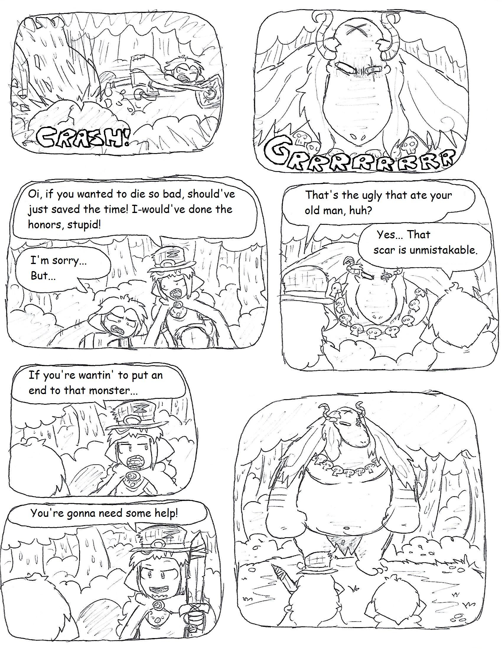 COV3 Page 59